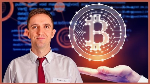 Bitcoin for Beginners: Learn from Experienced Trader