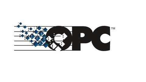 Introdução a comunicação OPC