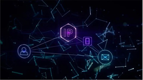 Understanding IP Addressing and Subnetting