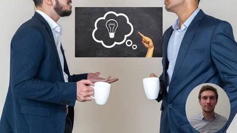 Top Manager : Méthodes et outils de résolution de problèmes