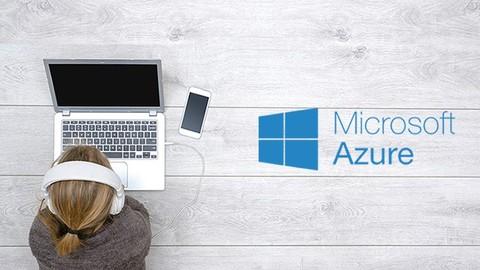 Microsoft® Az-303: Azure Architect Technologies | 2021 Exams
