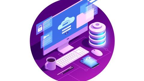 SAP HANA 2.0 Aprende sobre los cambios de HANA versión 2.0