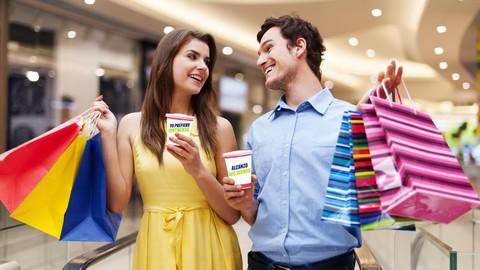 NO PAGUES INTERESES Aprovecha tu Tarjeta de Crédito