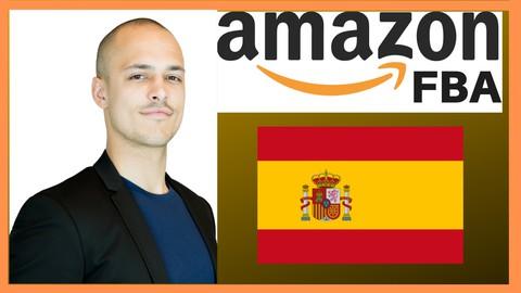 Amazon FBA España 2021: todos los pasos desde cero al éxito