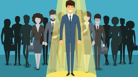 Nursing Management and Leadership