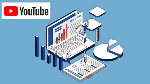 【副業】現役編集者が解説!YouTube編集者になるためのマスターコース