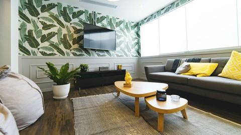 Metti a reddito un appartamento con Airbnb
