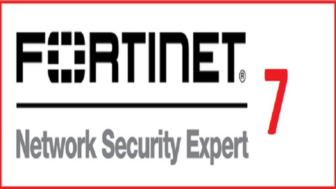 Fortinet NSE 7 Network Security Architect Practice Test