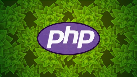 Design Patterns In PHP OOP for PHP Projects & Interviews