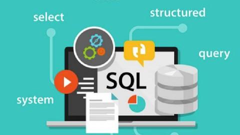 Przyjdź i rzuć wyzwanie Transact SQL z tymi 50 ćwiczeniami