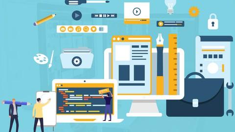 Godaddy - How To Build A Profitable Website