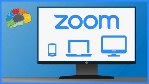 Leading Engaging Zoom Meetings