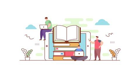 世界一やさしいKindle電子書籍出版の教科書