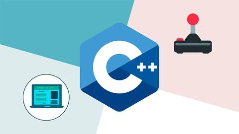 Programación C++ para Videojuegos: Técnicas fundamentales.