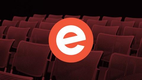 Eventbrite Essentials 101: Event Planning made easy