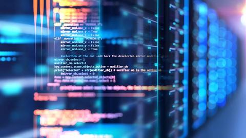 3º Administrando e configurando Virtual Tape Library (VTL)