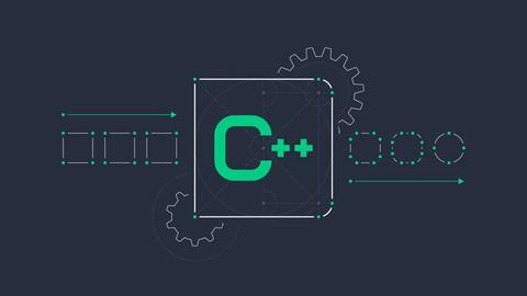 Curso de C++ Moderno para Iniciantes