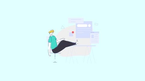 Kurs Scrum i Agile – fundamenty
