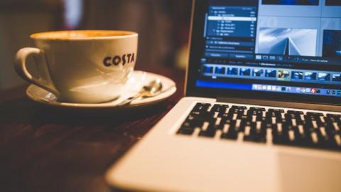 CompTIA Linux+ Practice Examination
