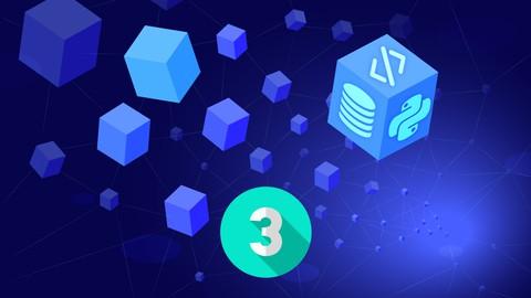 SQL Bootcamp - Bazy danych SQLite - Part III - Ćwiczenia