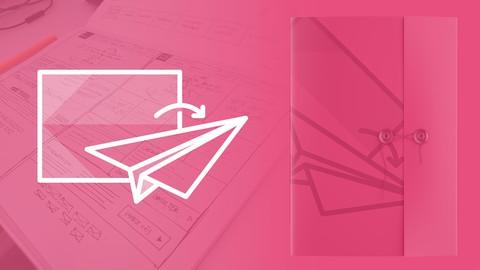 Advanced Templates & Document Generation
