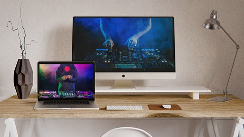 Como Instalar qualquer programa no Mac (Super Fácil)