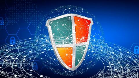 Kryptos PHP - Password Hashing e Criptografia no PHP