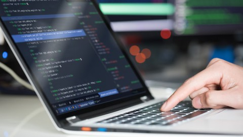 Master the art of Dynamic Programming in C++