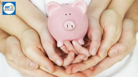 How to Get Out of Debt and on Budget for Your Future
