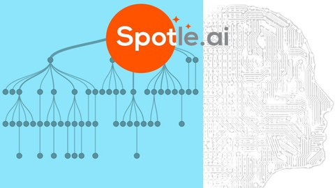 Complete Decision Tree To Random Forest In Python By Spotle