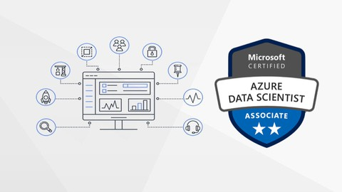 Microsoft DP-100 Azure Data Scientist Associate | 2021 Exams