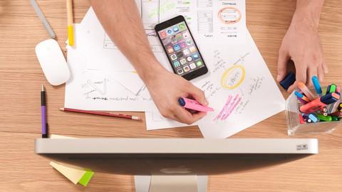 أساسيات إدارة و تخطيط المشاريع