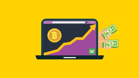 Cryptocurrency & Bitcoin Trading: Technical Analysis Basics