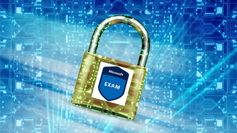Exam 98-367 : Microsoft MTA Security Fundamentals