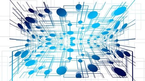 DeepLearning mit PyTorch und fastai für tabellarische Daten