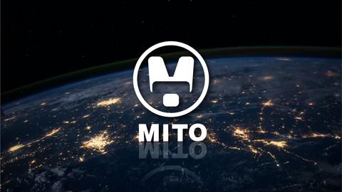 Professional TikTok2021:Monetize from TikTok Account and Ads