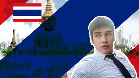 Easy way to get job aboard and work Permit Visa in Thailand