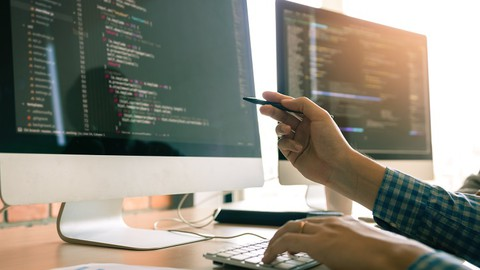 98-361: Software Development Fundamentals (using C#)