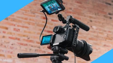 Diventa Videomaker e Regista