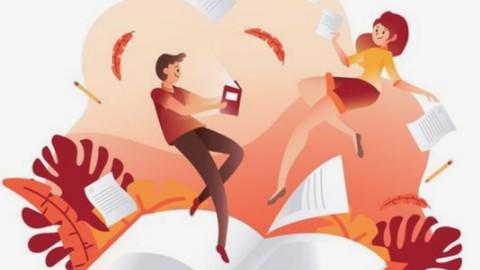 Система мотивации и самомотивации в жизни и работе