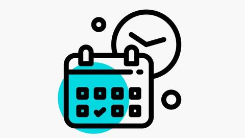 LINEマーケティング初級/売上を作るステップ配信構築
