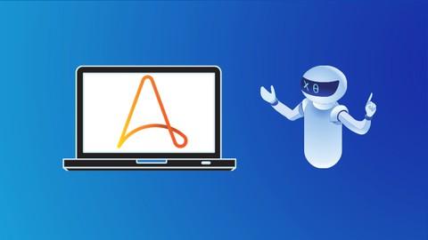 Aprenda a criar bots RPA com Automation Anywhere