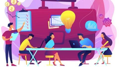 Креативность Идей: как находить идеи для достижения успеха
