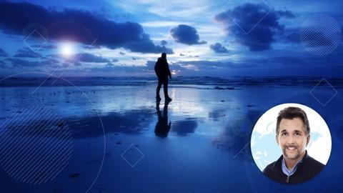Comprendre vos rêves avec Kaya - Saison 1 Episode 5 en HD