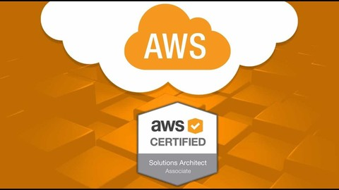 AWS Certified Solutions Architect - Associate Practice Tests