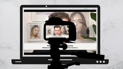 Podstawy Produkcji Wideo W Branży Beauty   APPLE