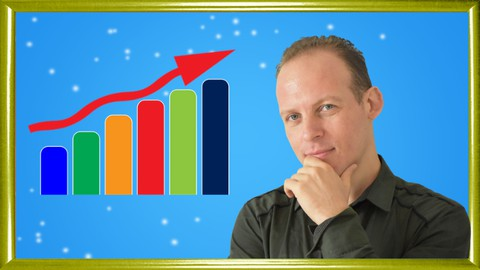 28 Online Marketing Courses In 1. Online Marketing Mastery
