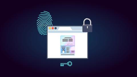 Microsoft Azure Security Technologies - AZ500