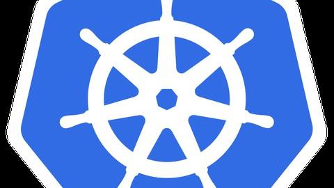 Barenetes - Kubernetes Baremetal Networking Using GNS3