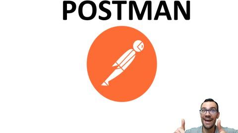 Bien tester son API Web avec POSTMAN